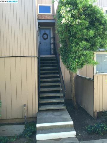 3901 Clayton Rd #APT 35, Concord CA 94521