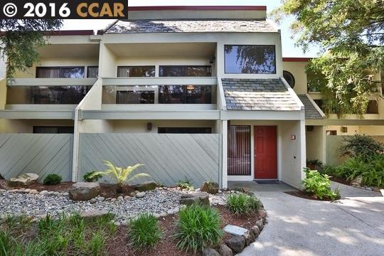 190 Cleaveland Rd #APT 17, Pleasant Hill, CA