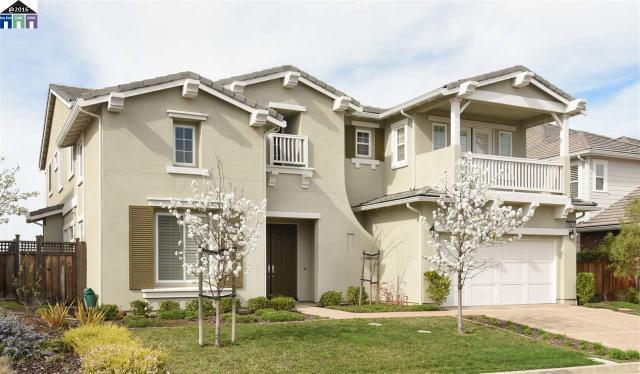 163 Arundel Dr, Hayward, CA
