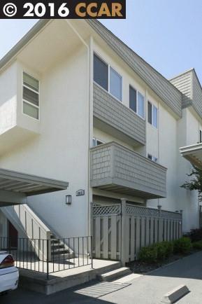 1812 Cole Ave #APT 4, Walnut Creek, CA