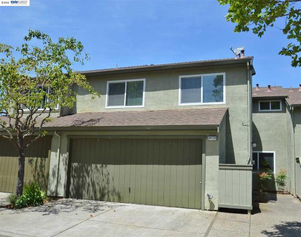 24723 Echo Springs Dr, Hayward, CA