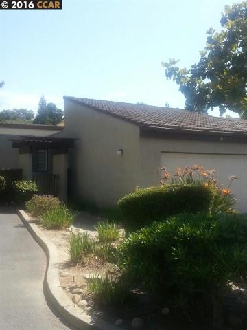 9 Fairway Pl, Pleasant Hill CA 94523