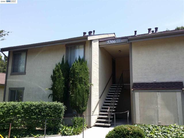 5306 Ridgeview Cir #APT 1, El Sobrante, CA