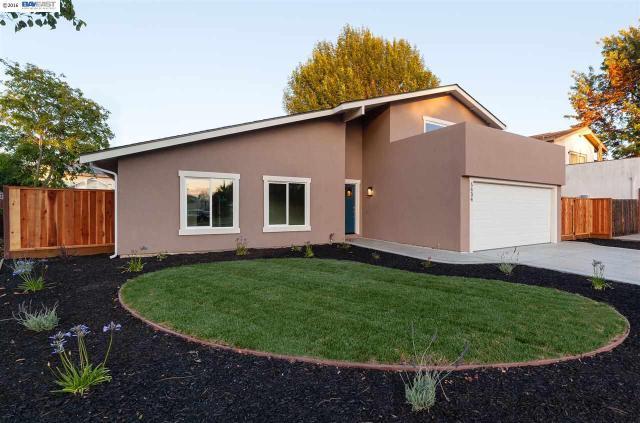 5434 Betty Cir, Livermore, CA