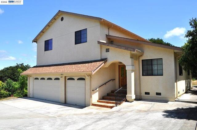 2947 Kelly St, Hayward, CA
