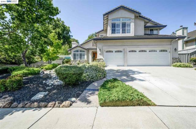 632 Yorkshire Ct, Livermore, CA