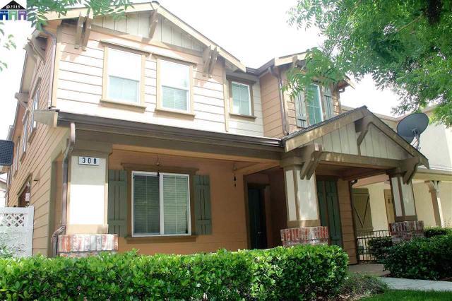 308 Turnstone Cir, Pittsburg, CA
