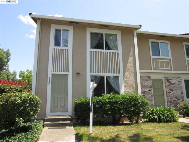 3732 Carrigan Cmn, Livermore, CA