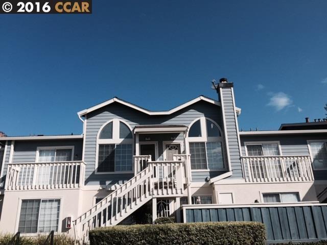 86 Glenwood, Hercules, CA