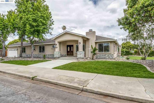 37928 Glendale Dr, Fremont, CA