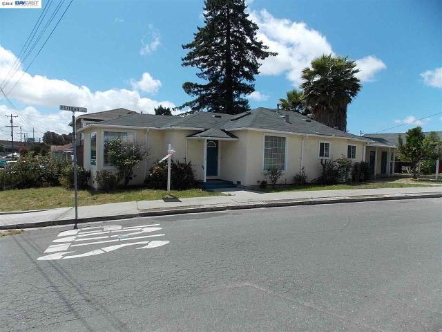 17173 Esteban St, Hayward, CA