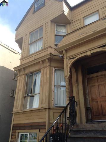 1020 E 12th St, Oakland, CA 94606