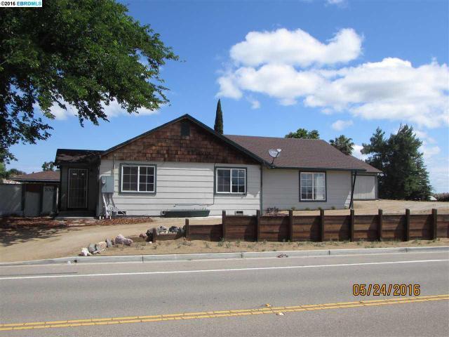 700 Brownstone Rd, Oakley, CA