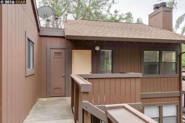 8139 Camelback Pl, Pleasant Hill, CA