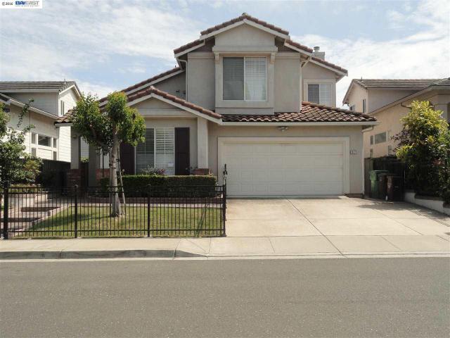 29275 Stonebrook Ln, Hayward CA 94544
