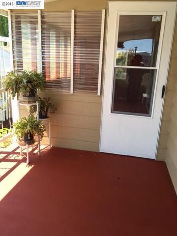 4141 Deep Creek Rd #79, Fremont, CA 94555