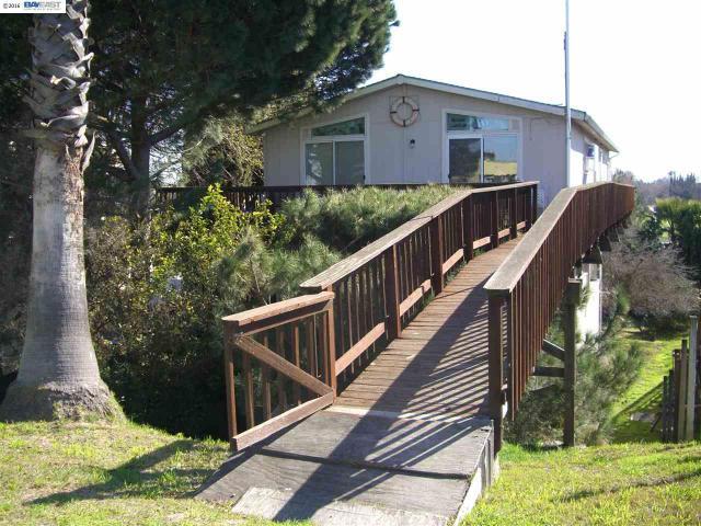 1246 Taylor Rd, Bethel Island, CA