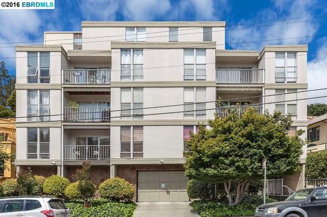 365 Perkins St #APT 102, Oakland, CA