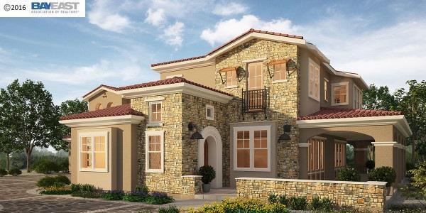 5300 Stonehurst Dr, Martinez, CA