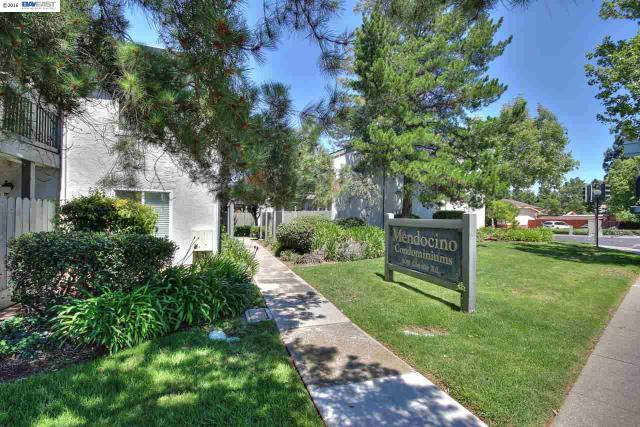 4081 Clayton Rd #APT 123, Concord, CA