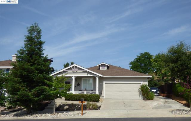 1728 Knoll Ct, Livermore, CA