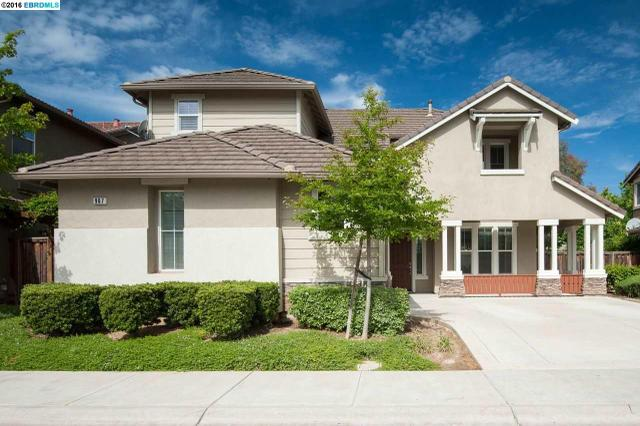 967 Whitehall Ln, Brentwood, CA