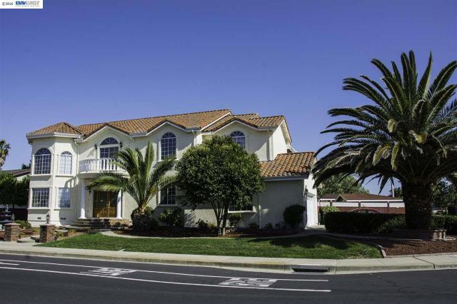 4715 Scenic Ave, Livermore, CA
