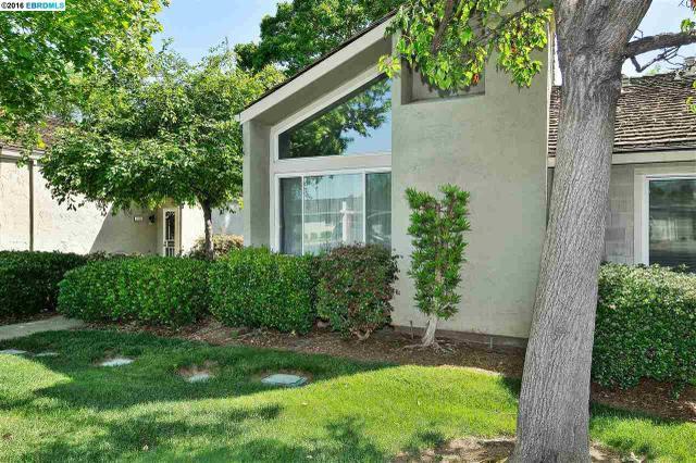 2375 Lincoln Village Dr, San Jose, CA