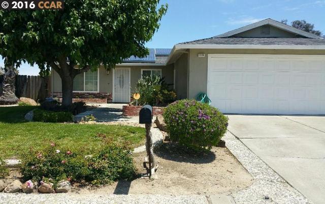 3319 Gentrytown Dr, Antioch, CA