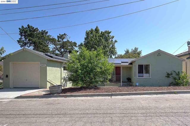 8674 Seneca St, Oakland, CA
