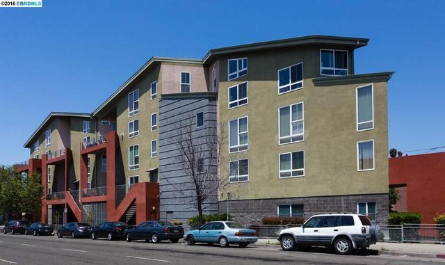 675 8th St #APT 14, Oakland, CA