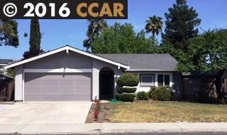 534 Shelley, Livermore, CA