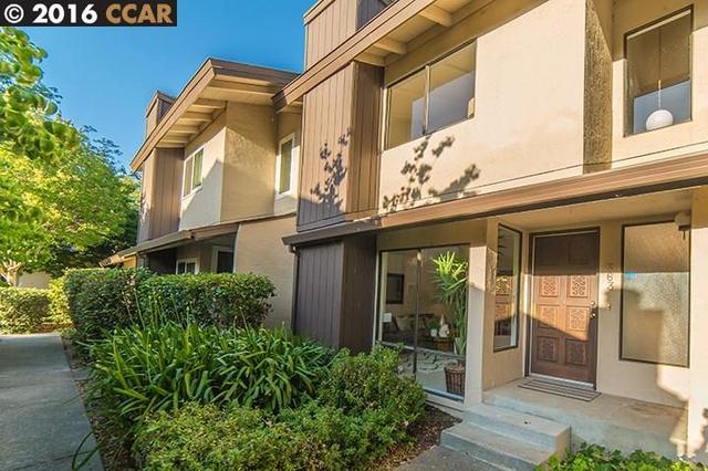 363 Westcliffe Cir, Walnut Creek, CA