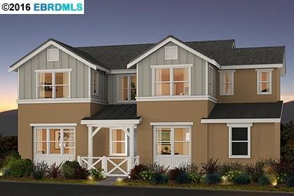 1080 Flurry Dr, Livermore, CA