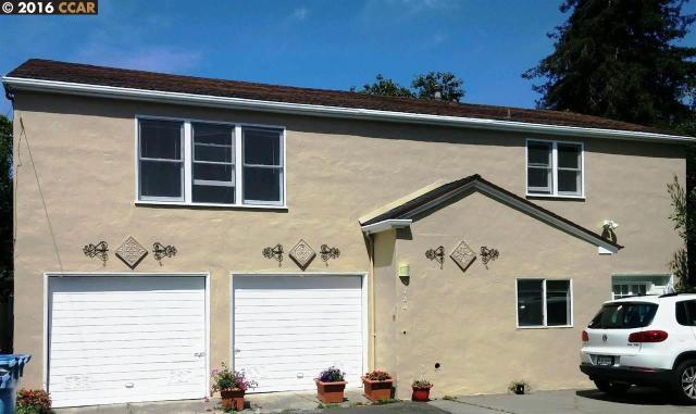 2730 College Ave, Berkeley, CA