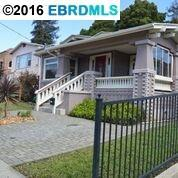 5442 Brookdale Ave, Oakland, CA