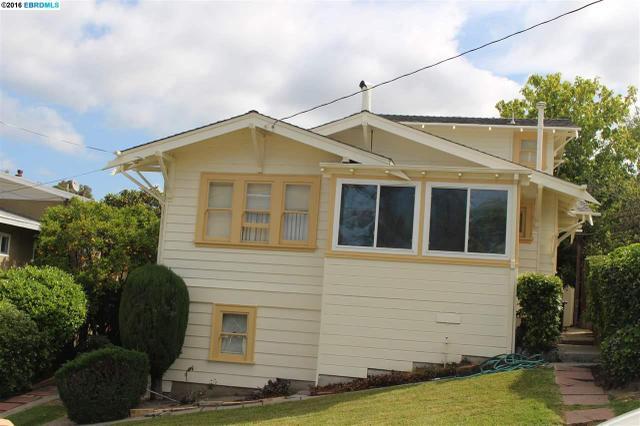 4430 Penniman Ave, Oakland, CA