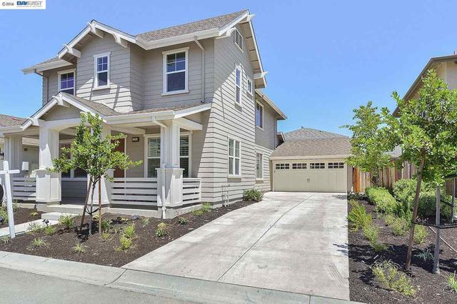 1325 Buckhorn Creek Rd, Livermore, CA 94550