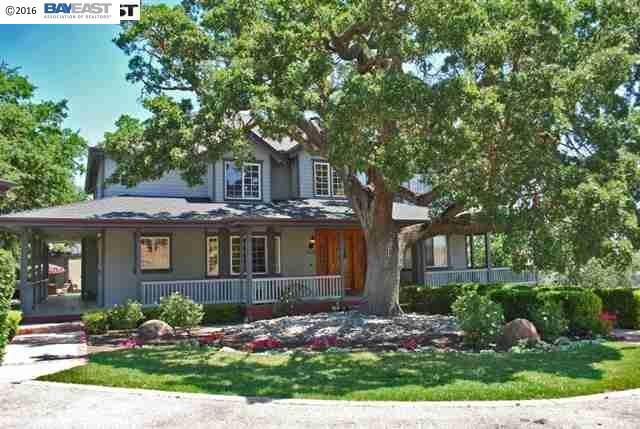 1505 Finley Rd, Danville, CA 94506