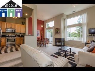 2112 Thistle Hayward, CA 94542