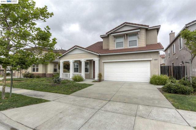 29036 Eden Shores Dr, Hayward, CA 94545