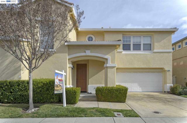 3627 Florian St Pleasanton, CA 94588