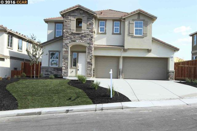 4307 Inverness Dr, Pittsburg, CA 94565