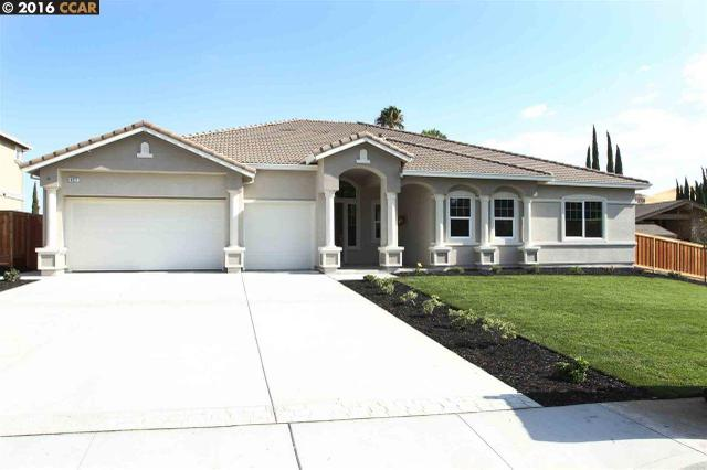 4317 Inverness Dr, Pittsburg, CA 94565