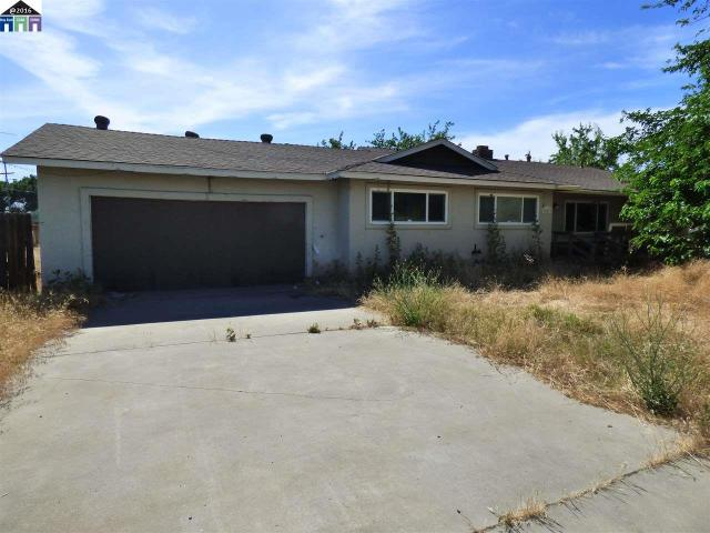 10437 S Priest Rd, French Camp, CA 95231