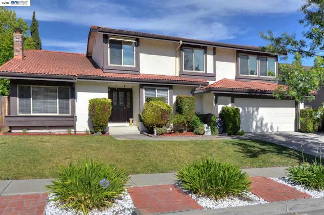 Loans near  Prairie Dog Ln, Fremont CA