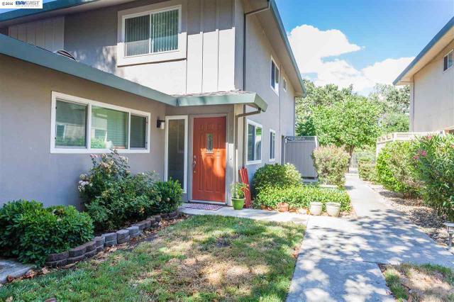 2173 Arroyo Ct #3 Pleasanton, CA 94588