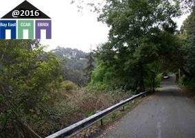 0 Valley View Rd, Oakland, CA 95603