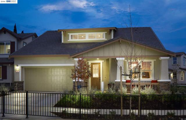 364 Bougainvilla Dr, Brentwood, CA 94513