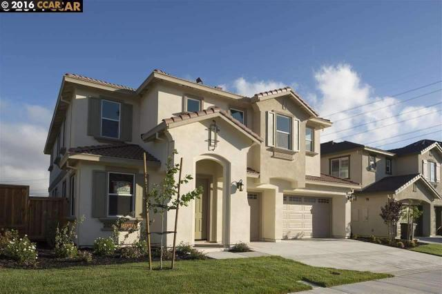 3028 La Costa Dr, Pittsburg, CA 94565